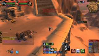 Wow MOP Non-Profession Gold making Guide 5.4 - GOLDGOLDGOLD