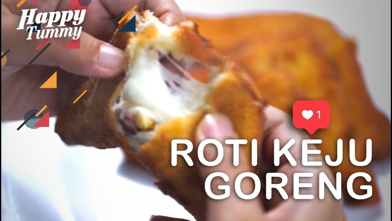 resepi roti keju mozarella soalan Resepi Kek Keju Pic Enak dan Mudah
