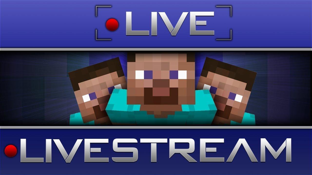 Www Livestream De