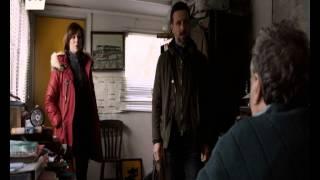 Y Gwyll: Trel swyddogol pennod 2 / Episode 2 official trailer.