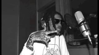Vybz Kartel - Whine Fi Money (Clean) [Rich & Famous Riddim] Nov 2012