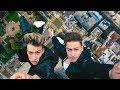 Fratii Munteanu - Dublu (Official Video)