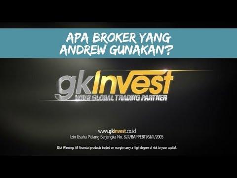 apa-broker-yang-andrew-gunakan?-bukti-penarikan-profitnya-mengejutkan!-#edukasi-#broker-#gkinvest