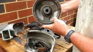 Video Allen scythe villiers engine cut out governor. download MP3, 3GP, MP4, WEBM, AVI, FLV Agustus 2018