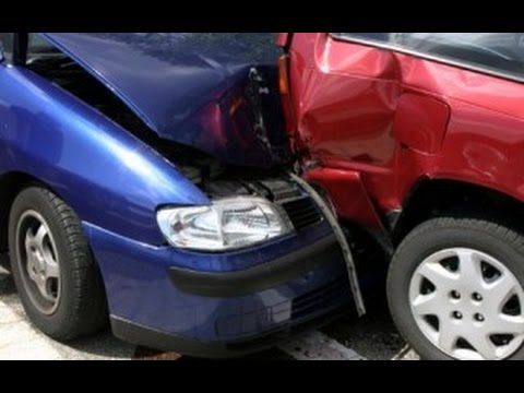 Auto accident lawyer reviews rear end car accidents: Burbank, Glendale, Silverlake, Hollywood Hills