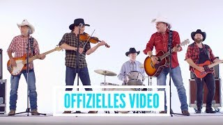 "Truck Stop - Moin Moin (Offizielles Video | Album: ""Ein Stückchen Ewigkeit"")"
