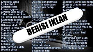 KUMPULAN LAGU POP INDO COVER TERBARU 2020-2021 100% TANPA IKLAN ADS