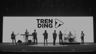 Video Todo Nuevo - Trending - Video Lyric download MP3, 3GP, MP4, WEBM, AVI, FLV November 2018