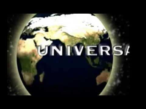 Comcast/NBC Universal (V4) (2008)