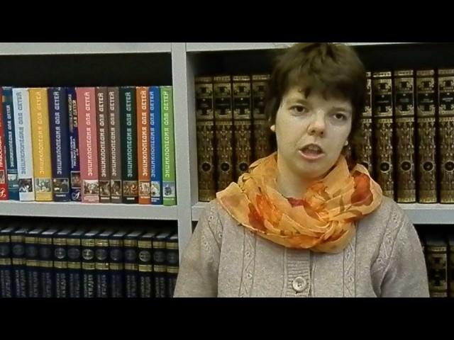 Изображение предпросмотра прочтения – Марина АлександровнаФилатова читает произведение «Генералам 1812 года» М.И.Цветаевой