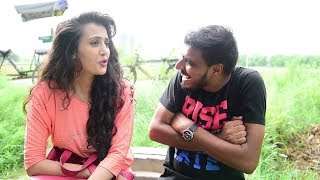 Video Amit bhadana funny video comedy new in vid tube plus download MP3, 3GP, MP4, WEBM, AVI, FLV Juni 2018