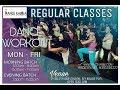 Dance Workout Batch | Dance Kabila | Haseeno Ka Deewana |