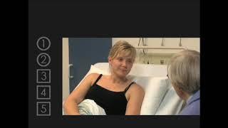 Hand Hygiene Self Education Video 15