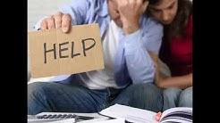 Jaxx Financial Credit Repair
