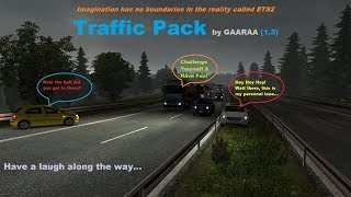 "[""ets2 mods"", ""ets2 challenge"", ""gaaraa"", ""euro truck simulator 2"", ""ets2 latest mods"", ""traffic"", ""physics""]"
