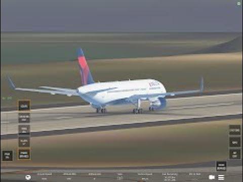 Flights msp delta to seattle from
