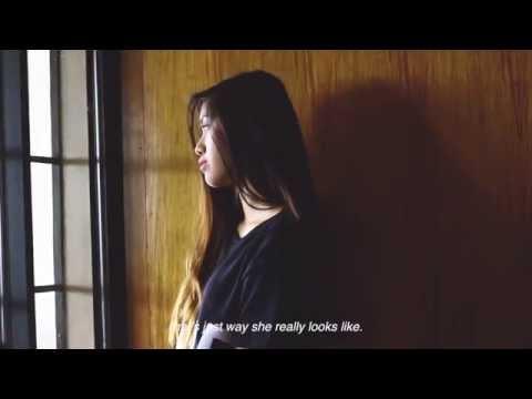 Torpe | A Short Film letöltés