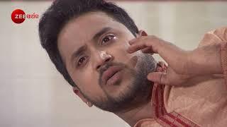 ତୋ ପାଇଁ ମୁଁ - To Pain Mu | Odia Serial | Best Scene - 279 | Zee Sarthak