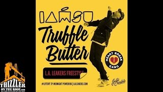 Iamsu! - Truffle Butter [LA Leakers Freestyle] [Thizzler.com]