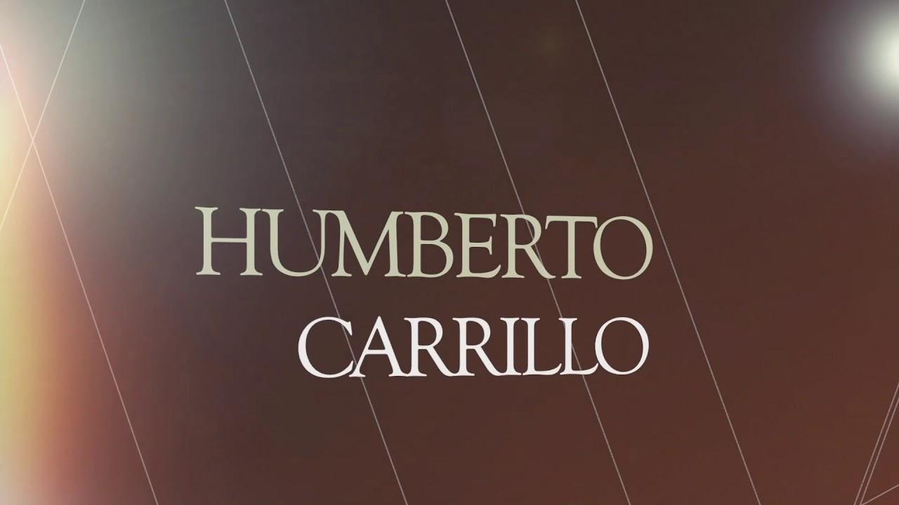 Image result for humberto carrillo titantron