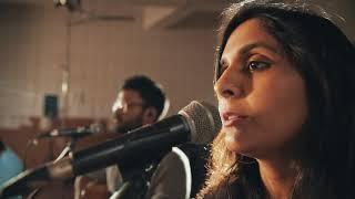 Gambar cover Shubh Saran feat. Chayan & Smiti - Mind Fire