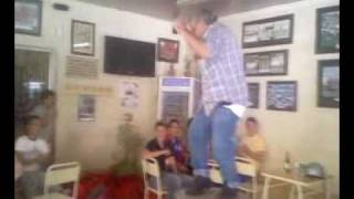 Maltese Person Very Funny Video Watch All To Laugh Part 3