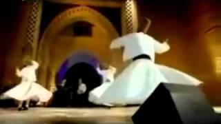 Hasbi Rabbi Jal Allah Ma Fi Qalbi Ghairullah-- Urdu Hamad by AR Rahman.flv