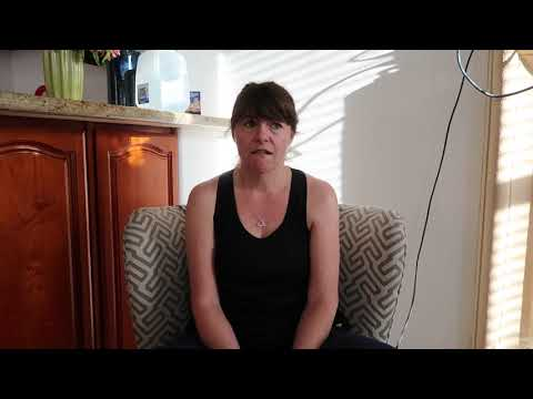 (*11Exhale Reviews*) Yoga Teacher Training - Tara Stanford