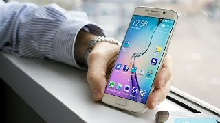 Galaxy S6 Edge: la Recensione di HDblog.it
