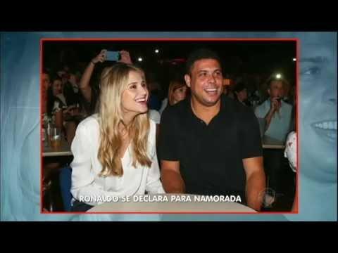 """#HDV: Deborah Secco """"tira"""" namorado de outra"""
