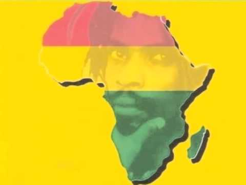 Daweh Congo - Human Rights and Justice