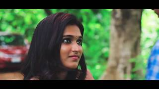 Muthal Kadhaliye - The First Love | Song Teaser 2018