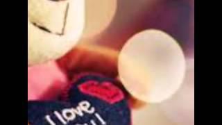 اغنيه سياره مي سياره مترجمه مع صور مادهو واركي من تصميمي وترجمتي بليز لايك وتعليق يا عسولات 😙