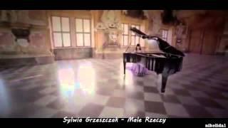 My Top 10 Best Polish Pop Songs