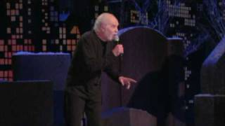George Carlin - The American Dream