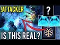 NEW !Attacker STYLE — Best Kunkka in The World is BACK with New Build 7.07 Dota 2