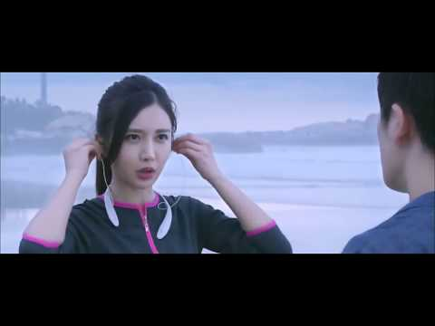 New Chinese Movie 2018, Action Movie Sub English