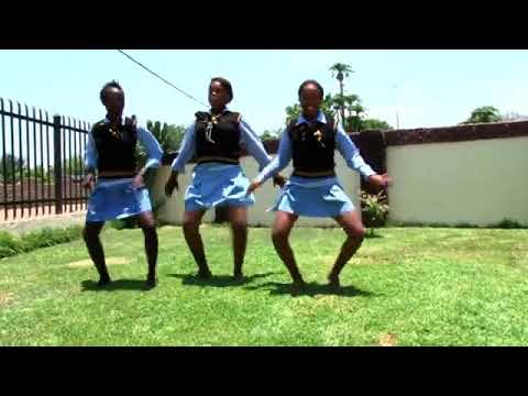 Download Mapenza Mavuma Zonke