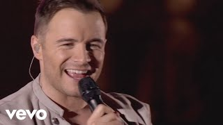 Download Mp3 Westlife - Swear It Again  The Farewell Tour   Live At Croke Park, 2012