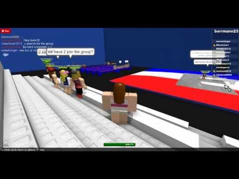 the next episode roblox id