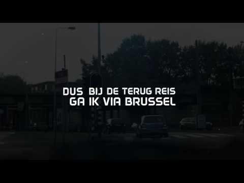 De Fellas Frsh, Geechi, Spens & Brasco  Heftig