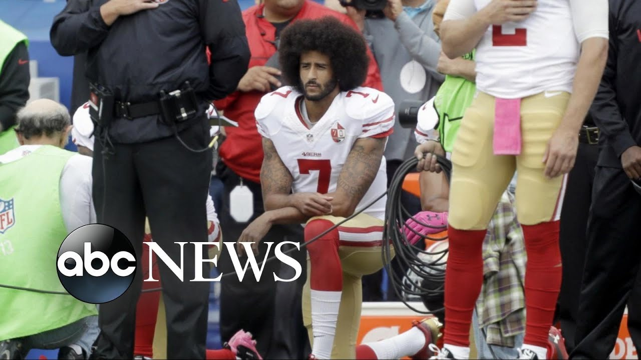 Nfl owners to meet after facing legal action from colin kaepernick nfl owners to meet after facing legal action from colin kaepernick m4hsunfo