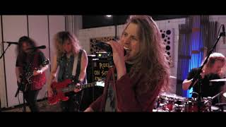 "Temple Balls – ""The Studio Session 2021"" – Full Performance"