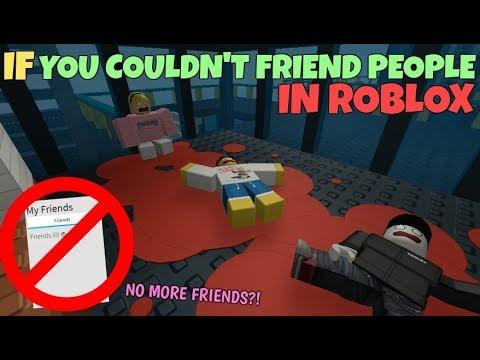 jim dah noob roblox If A Noob Owned Roblox Youtube