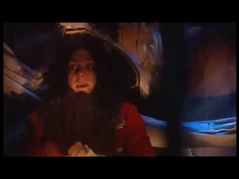 Horrible Histories Putrid Pirates  Captain Black Bart  rules
