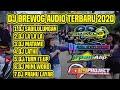 DJ ANDALAN BREWOG TERBARU 2020
