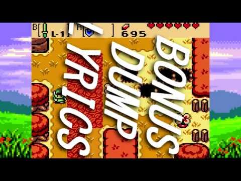 Zelda Oracle Of Seasons [7]: Cheat Codes