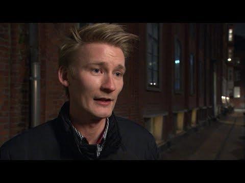 """DF på retræte efter """"klodset"""" udtalelse: Vi skal ikke dræbe danske IS-krigere - DR Nyheder"""