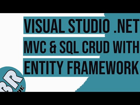 Create a First MVC web application  With Alertify JS and Bootstrap  Templates 2019 visual studio