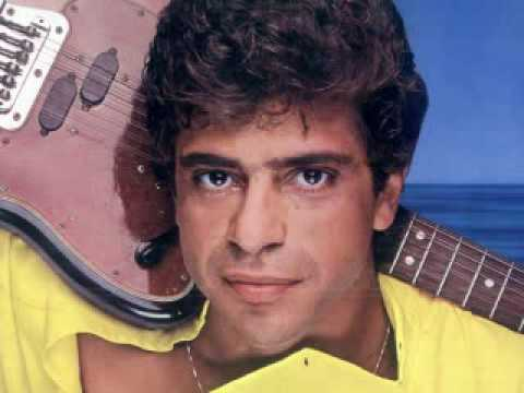lulu-santos-tudo-com-voce-1982-virginia-moura